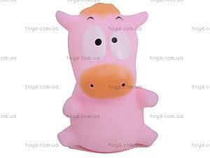 Детская пищалка «Животные», JM99-290, купить