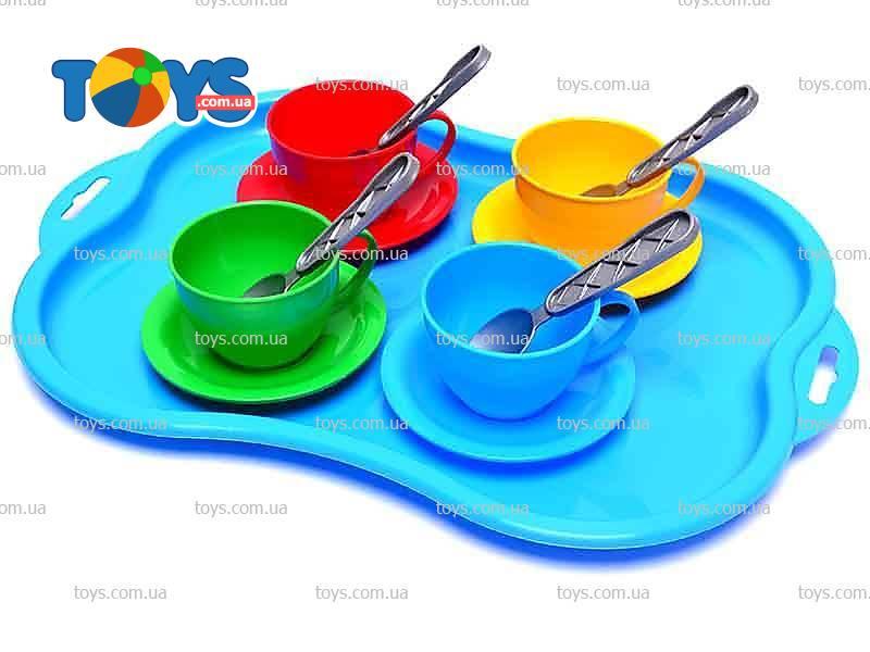 доставка фуршетов с посудой