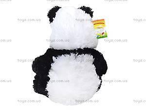 Детская плюшевая панда, 35.02.01, купить