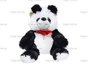Детская плюшевая панда, 35.02.01
