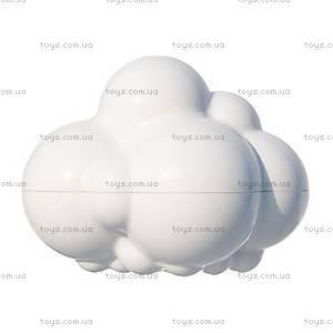 Игрушечная плюи тучка для малышей, 43060, фото