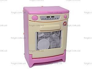 Детская посудомоечная машина , 815, фото