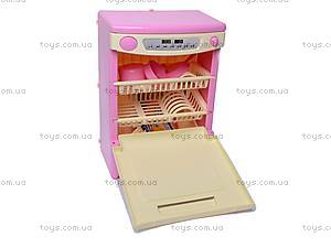 Детская посудомоечная машина , 815, цена