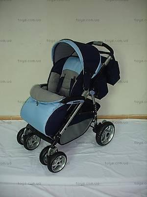 Детская прогулочная коляска, 209B