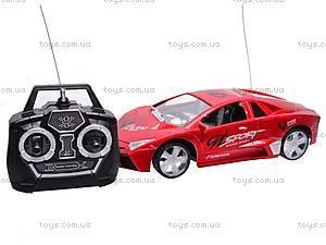 Детская радиоуправляемая машина, 1:18, 688-13A, купить