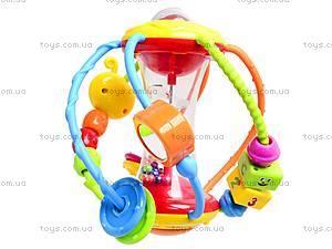 Детская развивающая игрушка, 929, купить