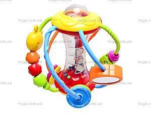 Детская развивающая игрушка, 929, фото