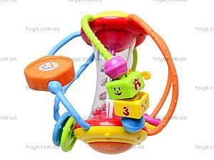 Детская развивающая игрушка, 929, отзывы