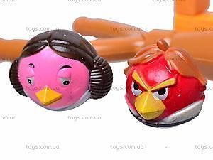 Детская рогатка «Angry Birds», X6, цена