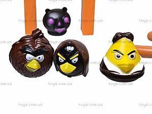 Детская рогатка «Angry Birds», X6, игрушки