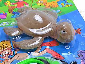Детская рыбалка, 2 удочки, M0044, детские игрушки