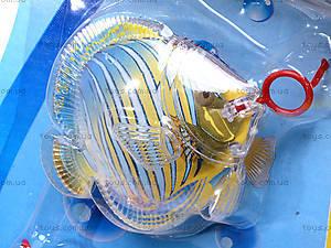 Детская рыбалка, 8 рыбок, 791-2B, купить