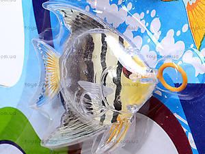 Детская рыбалка, 8 рыбок, 791-2B, отзывы