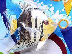 Детская рыбалка, 8 рыбок, 791-2B, цена