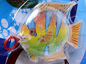 Детская рыбалка, 8 рыбок, 791-2B, магазин игрушек