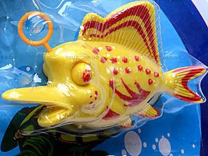 Детская рыбалка, 8 рыбок, 791-2B, toys.com.ua