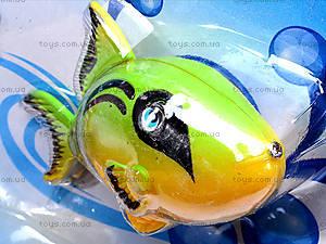 Детская рыбалка Fishing, BW30014-11/12, детские игрушки