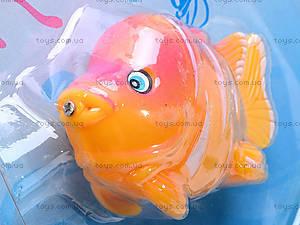 Детская рыбалка Fishing, BW30014-11/12, toys.com.ua
