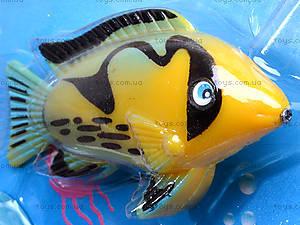 Детская рыбалка Fishing, BW30014-11/12, toys