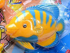 Детская рыбалка Fun Fishing, FJ1003-8, отзывы