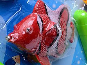 Детская рыбалка Fun Fishing, FJ1003-8, цена