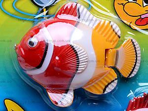 Детская рыбалка «Океан», D95AB, цена