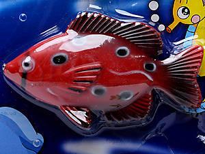 Детская рыбалка «Океан», D95AB, игрушки