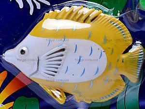 Детская рыбалка «Океан», D95AB, детские игрушки