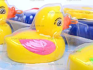 Детская рыбалка, с 4-мя рыбками, 3326C, игрушки