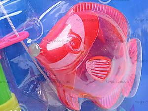 Детская рыбалка, со световыми эффектами, 64811, купить