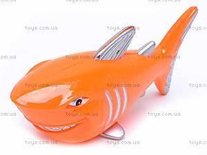 Детская рыбалка в пакете, BW30013-5A, отзывы