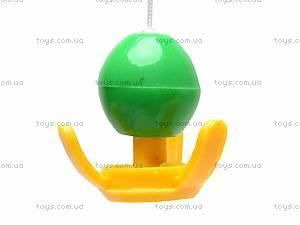 Детская рыбалка в пакете, BW30013-5A, детские игрушки