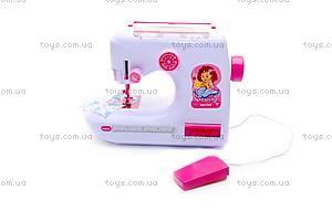 Детская швейная машина, 2857, купить