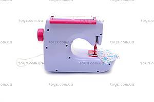 Детская швейная машина, 2857, фото