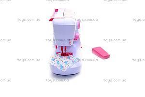Детская швейная машина, 2857, цена