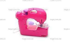 Детская швейная машинка, 583, фото
