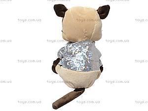 Детская собачка-повторюха, CL1506C, купить