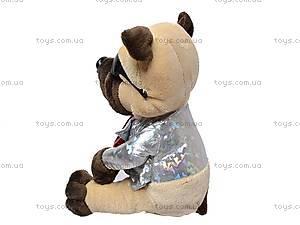 Детская собачка-повторюха, CL1506C, цена