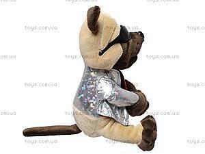 Детская собачка-повторюха, CL1506C, игрушки