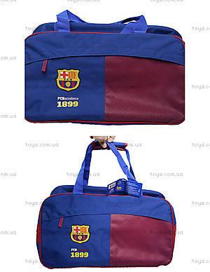 Детская спортивная сумка, BNAB-UT1-3489