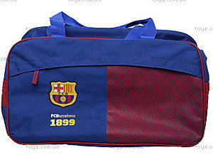 Детская спортивная сумка, BNAB-UT1-3489, отзывы