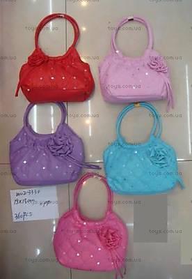 Детская сумка, W02-3330