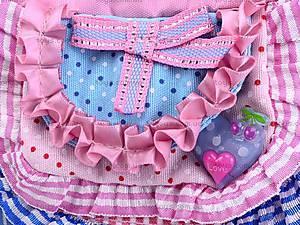 Детская сумка «Ассоль 4», К349Е, фото