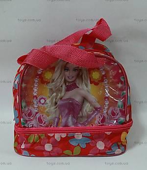 Детская сумка Hello Kitty, маленькая, W02-3355