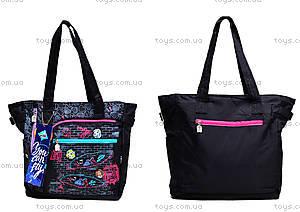 Детская сумка Monster High, MH14-861K