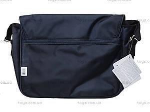Детская сумка на плечо Lonsdale, LSAB-RT2-9532, фото