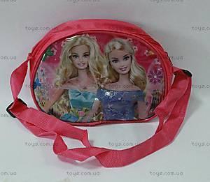Детская сумка Winx, W02-3362