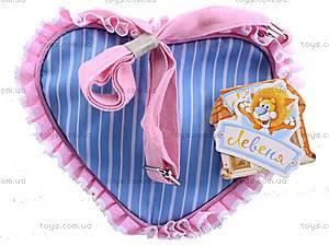 Детская сумочка «Ассоль 3», К349С, купить