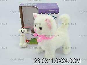 Детская игрушка «Кошечка» на дистанционном управлении, 9503B1