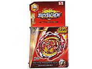 Детская игра Beyblade «Возрождающийся Феникс», BB839(B-117), купить игрушку